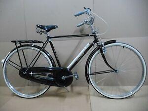 "RALEIGH Light Roadster Vintage Bicycle  21,5"" frame 26"" wheel NOS 1979"