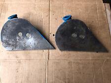 Ferguson New Plough Skimmers
