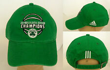 Memorabilia Nba Boston Celtics Adidas Cuffless Pom Winter Knit Hat Cap Beanie Style # Kt66z Suitable For Men And Women Of All Ages In All Seasons