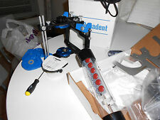 Panadent Magnetic PSH Articulator and Kois facebow