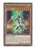 Mekk-Knight Green Horizon x 3 (Playset) Near Mint Condition YUGIOH Cards