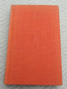 English Traits, Representative Men & Other Essays by Emerson Everyman no 279 h/b