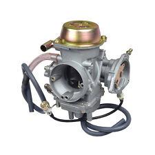 Alvey Carburetor (PD42J) for the Yamaha YFM660 Grizzly & Raptor 660 ATVs