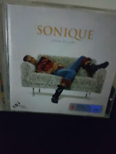 Sonique - Hear My Cry (2000)