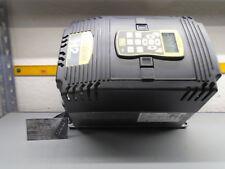 ZHH100-E  Baldor Drive ZHH100E   Spec VE2037A01   W310