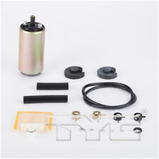 Electric Fuel Pump-Wagon TYC 152003