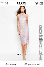 ASOS Formal Dresses Size Tall for Women