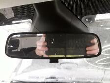 REARVIEW MIRROR Ford Fiesta Zetec 2017 On Mirror Rear View & WARRANTY - 11038445