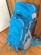 Women's Mountain Hardwear Lani 60 Backpack