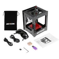 Meterk DK-8-KZ 1000mW Mini USB Laser Engraver Printer DIY Engraving Machine I6X4