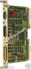 Siemens 6FX1122-2AA01 6FX1 122-2AA01 SINUMERIK 3 NC to PLC Link Module