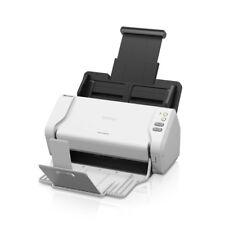 Brother ADS-2200 ADS-2200 escaner 600 x 600 DPI Escáner con alimentador autom...