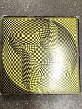 "RARE Mid Century 1965 - Springbok Jigsaw Puzzle ""Equivocation II"" Ben Cunningham"