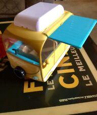Peppa Pig  Van/car