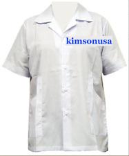 Uniform for Nails Us Seller