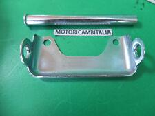 Benelli R65390031A0 scooter 491 gt kit cerniera sella hinge seat groupe grain