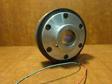 Binder brake 24V clutch