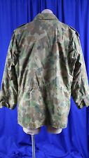 Australian Air force DPCU Cold Weather Jacket With Liner