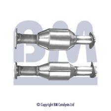 CATALYTIC CONVERTER / CAT FOR HONDA BM90031 EURO 2