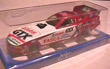 John Force, Castrol GTX, TASCA Ford, Mustang Funny Car, 1/24th Scale Diecast