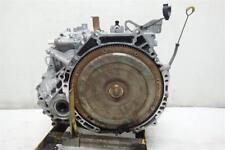 2007 Honda Odyssey Automatic Gearbox Transmission tranny 20021-R36-000