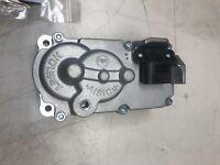 Cummins VGT 6.7L Holset HE300VG Turbo Turbocharger Electronic Actuator New