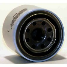 Engine Oil Filter-Turbo NAPA/FILTERS-FIL 7092