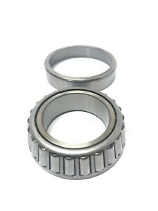 New OEM Genuine Differential Output Shaft Bearing For Hyundai 96420146