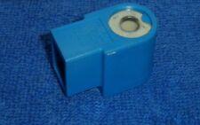 Serpentín calentador Rayburn Caldera Danfoss 24 V Bomba De Combustible Solenoide Válvula 071N0053