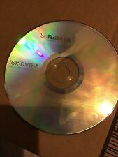 DVD VIDEO COPY
