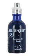 Naturado - Huile végétale Paquerette Bio - 50 ml