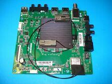 Vizio D65X-G4 Main Board  T.MT5597.U751 // HV650QUB-N90