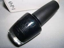 Opi Vampy Halloween Nail Polish *Unripened* Shimmer Nail Lacquer~New in Box