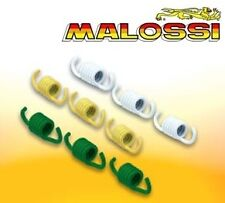 Jeu 9 Ressort d'embrayage MALOSSI Baotian BT Eco Bike 50,Benelli 491 Ark K2 50