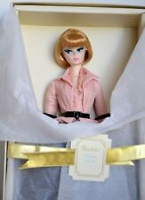 Afternoon Suit Silkstone Barbie Fashion Model BFC Exclusive New in Shipper Box
