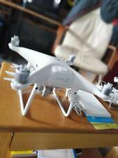 DJI Phantom 4 PRO blanc (neuf) Drone 4k 60fps