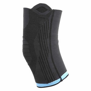 Sports Knee Compression Support KneePad Meniscus Protector For Outdoor Running