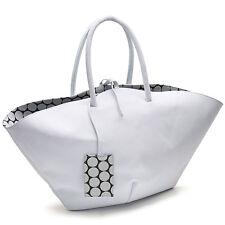 adidas Originals x Opening Ceremony Taekwondo Fan Bag Powblu RRP £200 BNWT