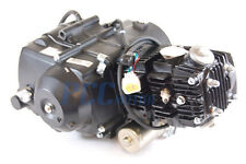 110CC UNDER ENGINE STARTER MOTOR AUTOMATIC ELECTRIC ATV DIRT BIKE H EN13-SET