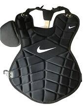 Nike Catcher Umpire Chest Protector Model BP0016