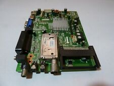 PLACA PRINCIPAL MAINBOARD CV308L-A TV BLUSENS H305NHCRST2B22PSP