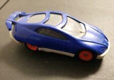 McDonald's 1999 No. 8 Mattel Hot Wheels NASCAR Kyle Petty #44 Race Car