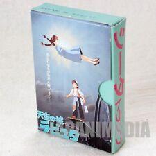 Laputa : Castle in the Sky Trump Playing Cards Animage JAPAN ANIME MANGA