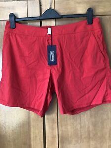 vilebrequin swim shorts xxl