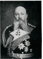 Großadmiral von Tirpitz
