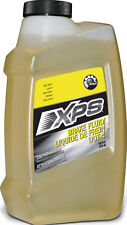 Can-am líquido de frenos XPS dot4 473 ml ATV Quad Spyder SSV Skidoo Rotax