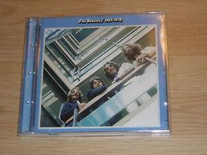 The Beatles 1967/1970 2CD
