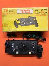 Console TENKO TV GAME Model PP-150  Magnavox(IMPORTANTE;leggi Descrizione)