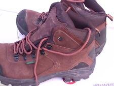 Gander Mountain Men's Trail Climber DayTripper Hiker w/Defect Size 11