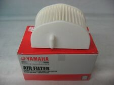 Yamaha Road Star 2004-2014 OEM Air Filter Assembly NEW 5VN-14451-10-00